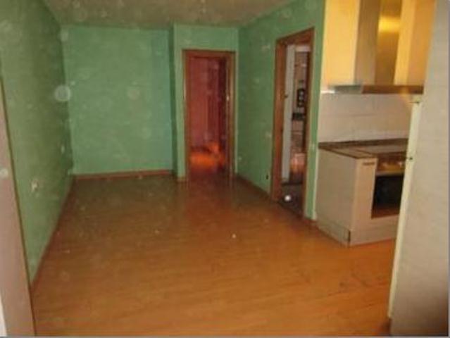 piso en venta en rubi por piso en venta en rubi