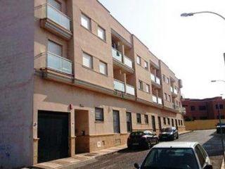 Piso en venta en Roquetas De Mar de 93  m²