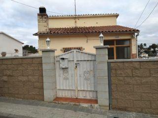 Chalet en venta en Torre De Claramunt (la) de 150  m²