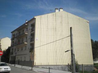 Garaje en venta en Sant Antoni De Vilamajor de 8  m²