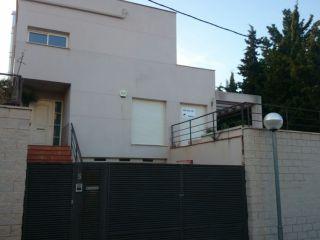 Chalet en venta en Albiol (l') de 256  m²