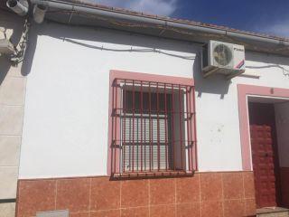 Unifamiliar en venta en Villanueva Del Rio Y Minas de 93  m²