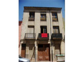Unifamiliar en venta en Almansa de 336  m²