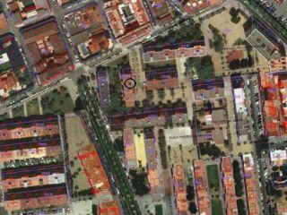 Piso en venta en Vilafranca Del Penedes