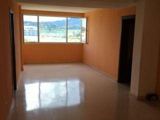 Piso en venta en Manacor de 79  m²
