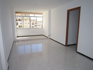 Piso en venta en San Roque de 65  m²