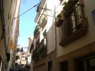 Local en venta en Suredes D\'en Mairo-grecs-muntanyeta