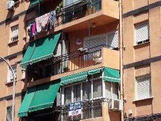 Piso en venta en Alicante/alacant de 85  m²