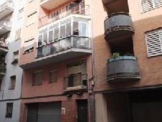 Piso en venta en Girona de 79  m²