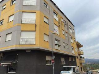 Piso en venta en Vilafamés de 73  m²