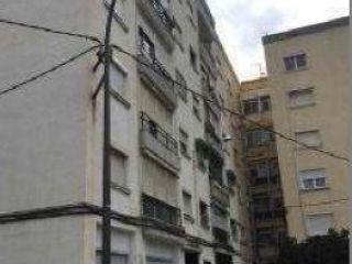Piso en venta en Tarragona de 60  m²