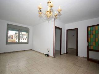 Piso en venta en Igualada de 67  m²