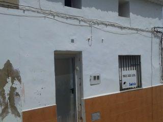 Unifamiliar en venta en Caudete de 149  m²