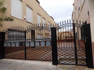 Chalet en venta en Alborache de 154  m²