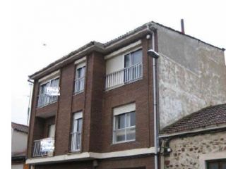 Piso en venta en Bañeza de 282  m²