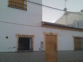 Piso en venta en Fuente De Piedra de 104  m²