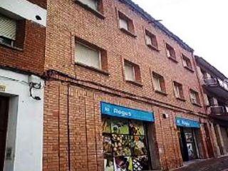 Local en venta en Navarcles de 400  m²