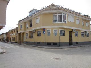 Piso en venta en Pilar De La Horadada de 68  m²