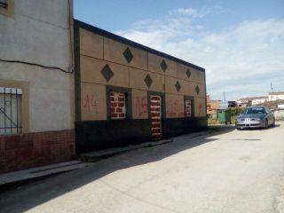 Unifamiliar en venta en Badajoz de 184  m²