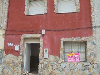 Chalet en venta en Crevillente de 100  m²