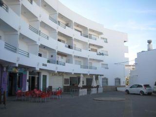 Piso en venta en Níjar de 57  m²