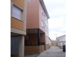Duplex en venta en Trijueque de 236  m²