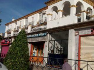 Garaje en venta en Mairena Del Alcor