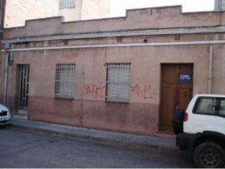 Otros en venta en Sant Vicenç De Castellet