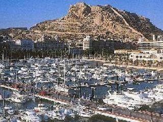 Inmueble en venta en Alicante/alacant de 130  m²