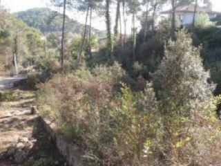 Otros en venta en Corbera De Llobregat