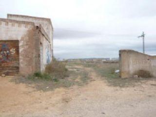 Otros en venta en Caudete De Las Fuentes