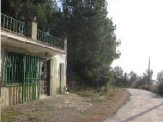 Otros en venta en Sant Pere De Ribes de 971  m²