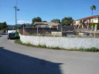 Otros en venta en Náquera de 579  m²