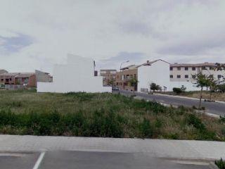 Otros en venta en Albalat Dels Sorells de 200  m²