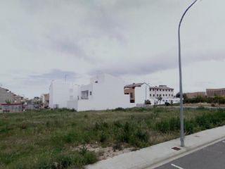 Otros en venta en Albalat Dels Sorells de 500  m²