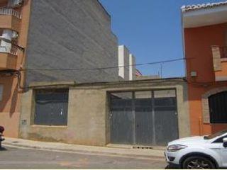 Otros en venta en Pobla De Vallbona, La de 257  m²