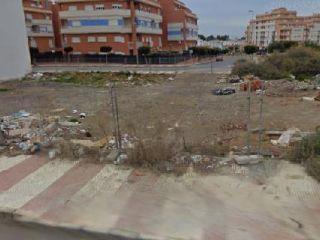 Otros en venta en Roquetas De Mar de 199  m²