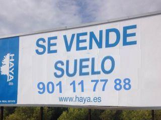 Otros en venta en Pinós, El/pinoso de 999  m²