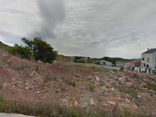 Otros en venta en Castellnovo