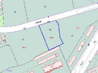 Otros en venta en Benidorm de 390  m²