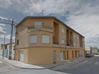 Otros en venta en Villanueva De Castellón de 114  m²