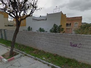 Otros en venta en Málaga de 341  m²