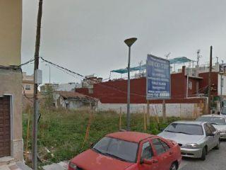Otros en venta en Málaga de 669  m²