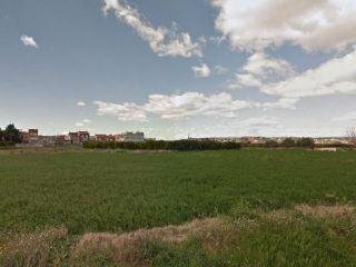 Otros en venta en Villanueva De Castellón de 493  m²