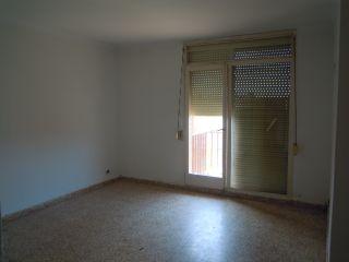Piso en venta en Santpedor de 69  m²