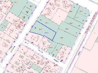 Otros en venta en Foios de 586  m²