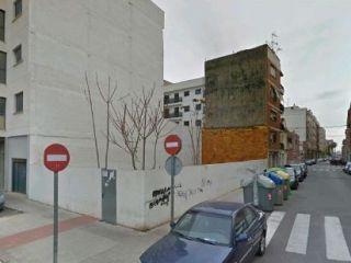 Otros en venta en Moncada de 229  m²