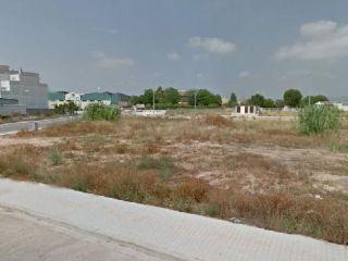 Otros en venta en Alcúdia, L' de 674  m²