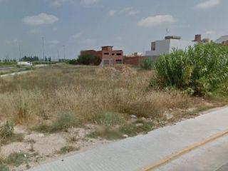 Otros en venta en Alcúdia, L' de 242  m²