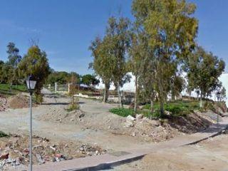 Otros en venta en Garrucha de 493  m²